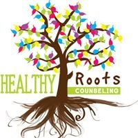 Healthy Roots Counseling