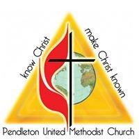 Pendleton United Methodist Church