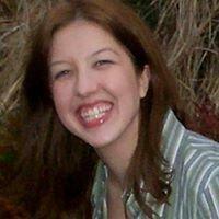 Stephanie Adams, LPC, Stress & Anxiety Solutions