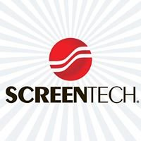 ScreenTech, Inc.