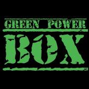 United Green Power