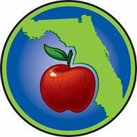 Florida Smart Kids Tutoring