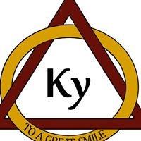 Kuy E. Ky, DDS