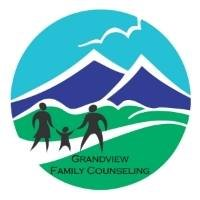 Grandview Family Counseling