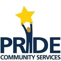 PRIDE Community Services, Inc.