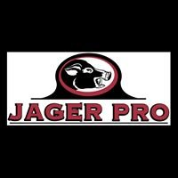 Jager Pro Hog Control Systems