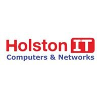 Holston IT Computers and Networks