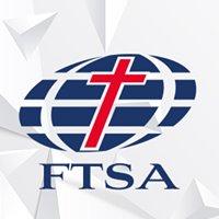 FTSA - Faculdade Teológica Sul Americana