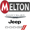 Melton Sales Inc.