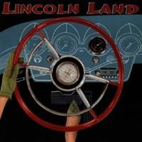 Lincoln Land