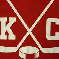 Kearney Hockey Camps