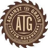 Against the Grain Custom Woodworks