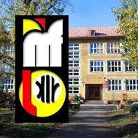 Fundacja Absolwentów Czternastki