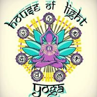 House of Light Yoga