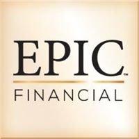 EPIC Financial