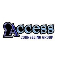 Access Counseling Group, Inc.