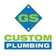 GS Custom Plumbing, Inc.