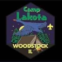 Friends of Camp Lakota