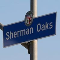 Sherman Oaks Living