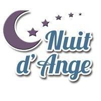 Nuit d'Ange - Chambres enfants & ados