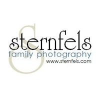 Sternfels Family Photography