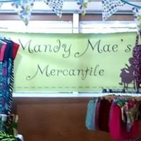 Mandy Mae's Mercantile