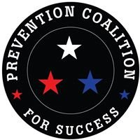 Prevention Coalition for Success