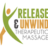 Release and Unwind Therapeutic Massage