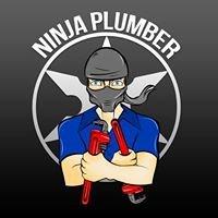 Ninja Plumber