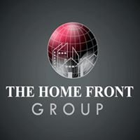 The Home Front Group