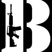 Black Rifle LLC
