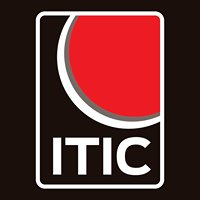 ITIC - International Travel and Health Insurance Conference