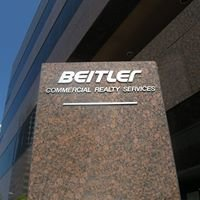 Beitler Commercial Realty Services Sherman Oaks