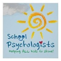 NY Association of School Psychologists Chapter A