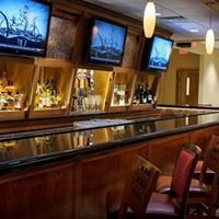20 and Oakes Bar and Grill
