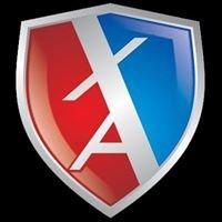 Xtreme Airsoft, LLC