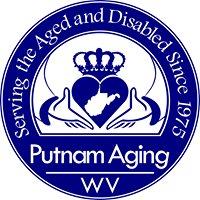 Putnam Aging