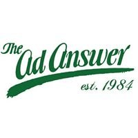 The Ad Answer