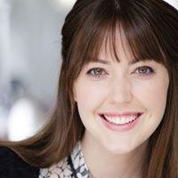 Erin Barnes, Realtor
