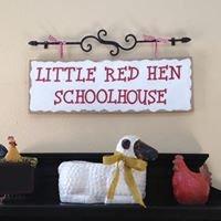 Little Red Hen School