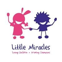Little Miracles Preschool & Long Day Care