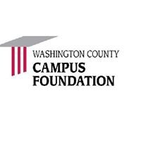 Washington County Campus Foundation