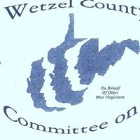 Wetzel County Committee on Aging