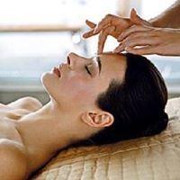 Salon Identity Hair & Body Spa