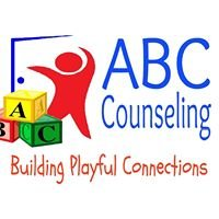 ABC Counseling, PLLC