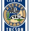 Tucson Commission on Gay, Lesbian, Bisexual, and Transgender Issues