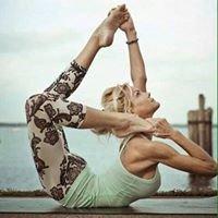 Zen Yoga Tampa Bay at IRB Yoga