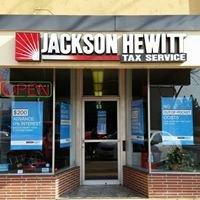 Jackson Hewitt Lodi-Galt
