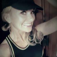 Zumba Fitness with Christy Makulinski