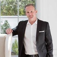 Oren David Mordkowitz - Estates Director/ Realtor